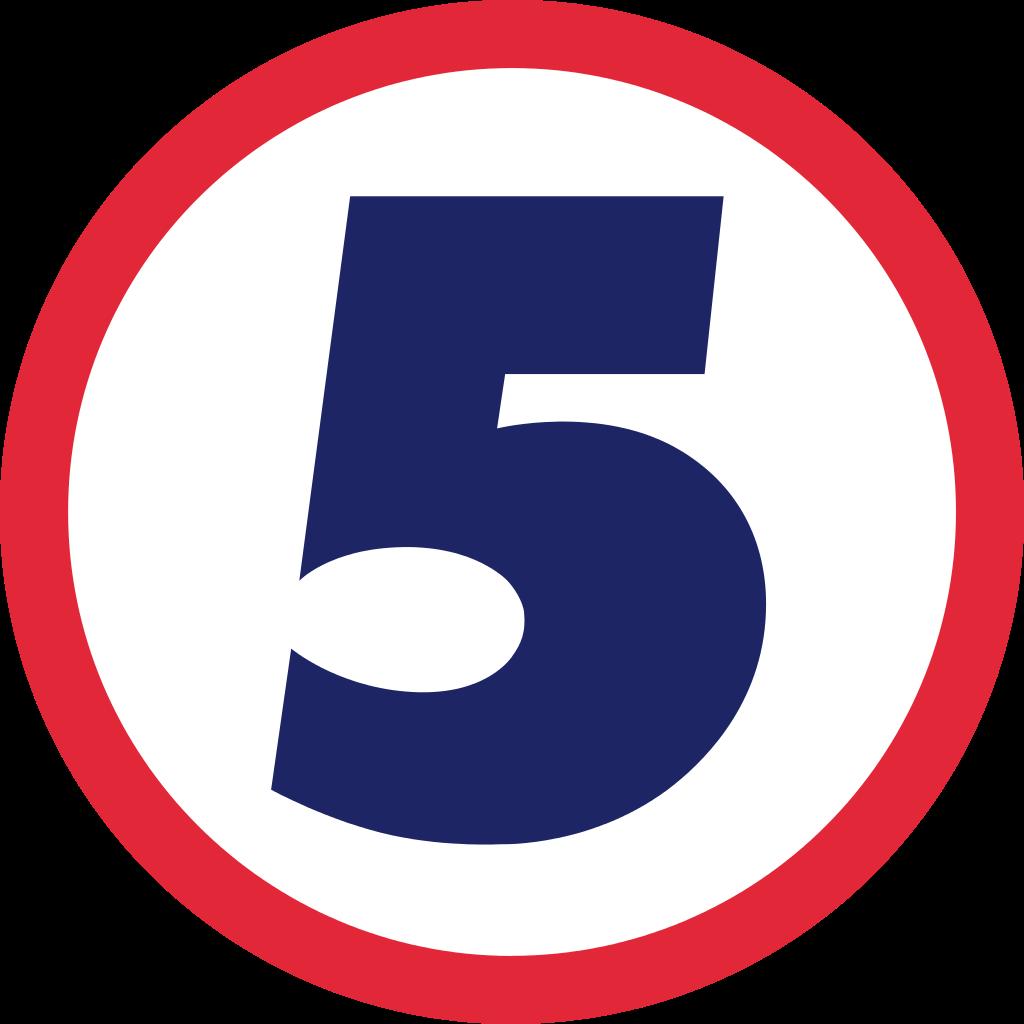 Tv5 Ohjelmat