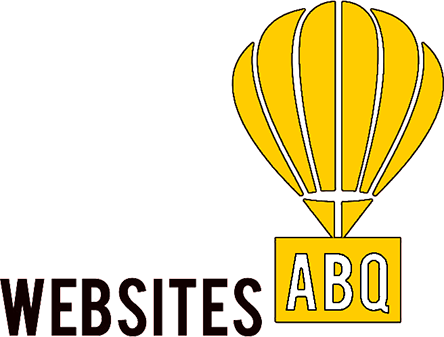 Websites ABQ - Web Design Albuquerque