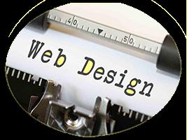 best website design for small business