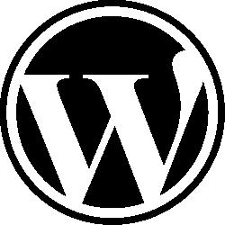 albuquerque web development