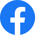 Find me on Facebook - Logo