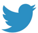 Find me on Twitter - Logo