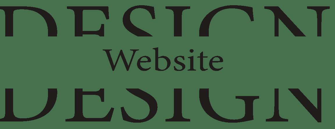 Website Design Albuquerque