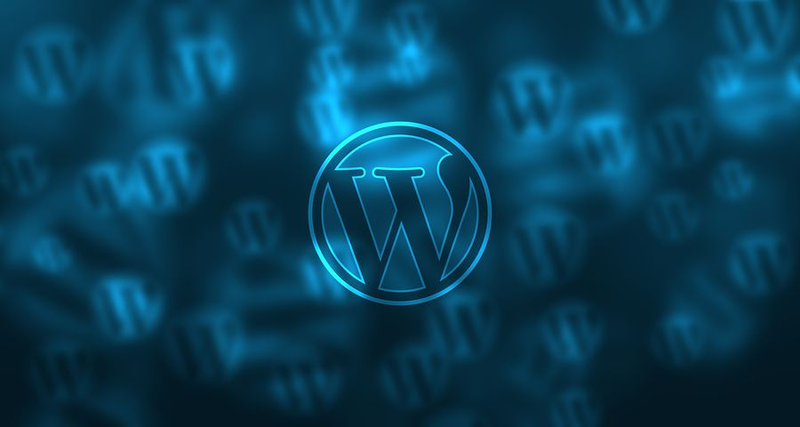 Wordpress, Web, Design, Website, Cms